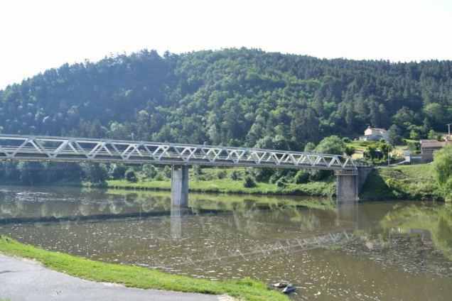 Gorges de la Loire (1)
