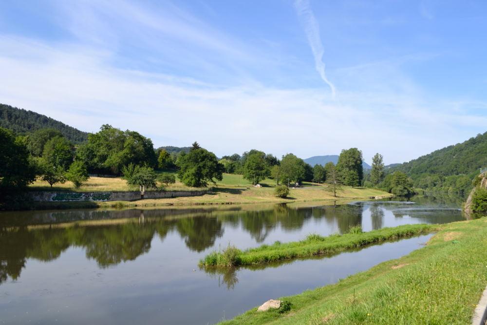 Gorges de la Loire (2)