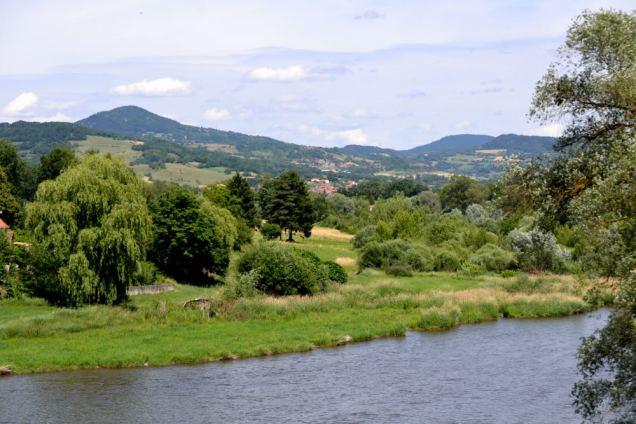 La Voute sur Loire (2)