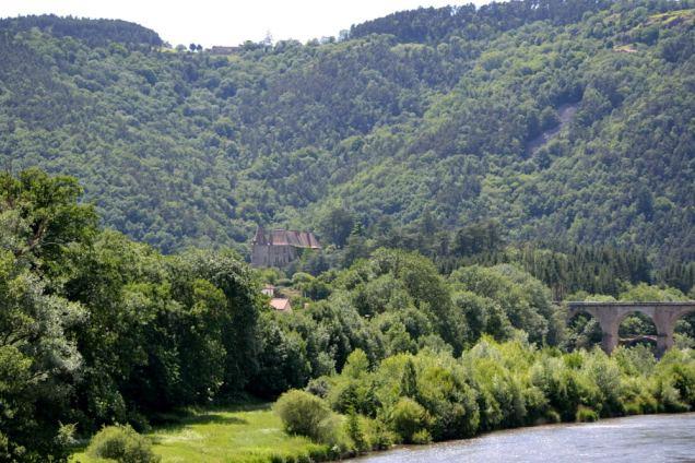 La Voute sur Loire (3)