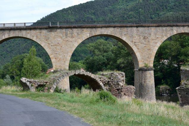 La Voute sur Loire (4)