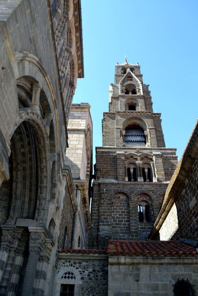 Cathédrale du Puy (1)