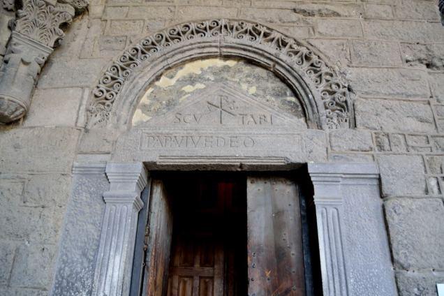 Cathédrale du Puy (2)