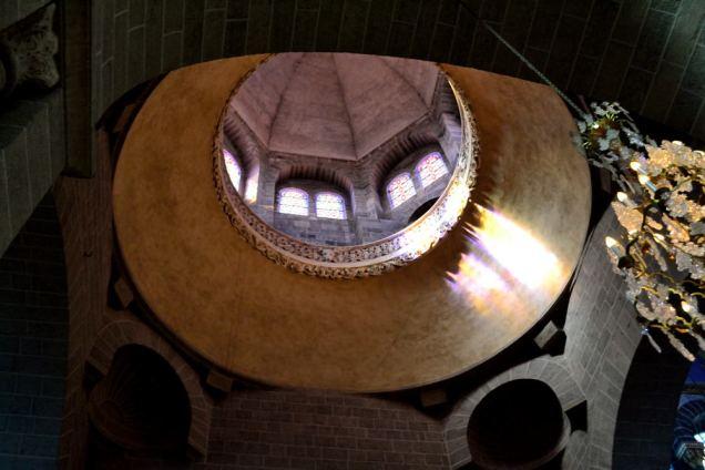 Cathédrale du Puy (3)