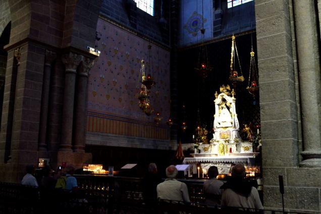 Cathédrale du Puy (4)