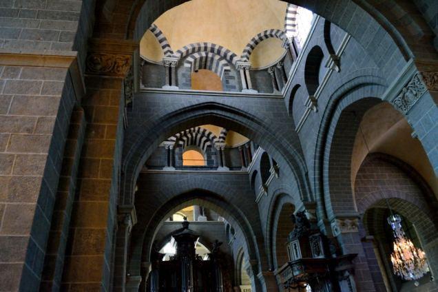 Cathédrale du Puy (5)
