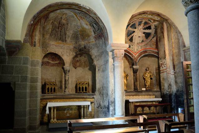 Cathédrale du Puy (6)