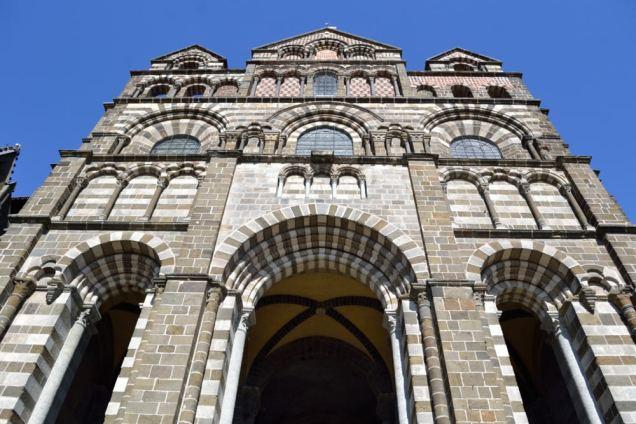 Cathédrale du Puy (7)