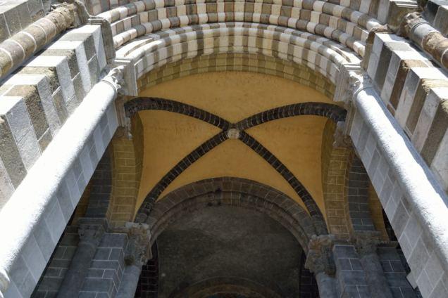 Cathédrale du Puy (8)