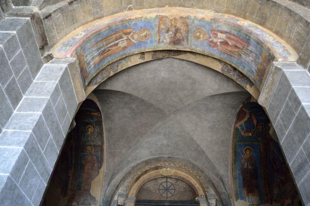 Cathédrale du Puy (9)