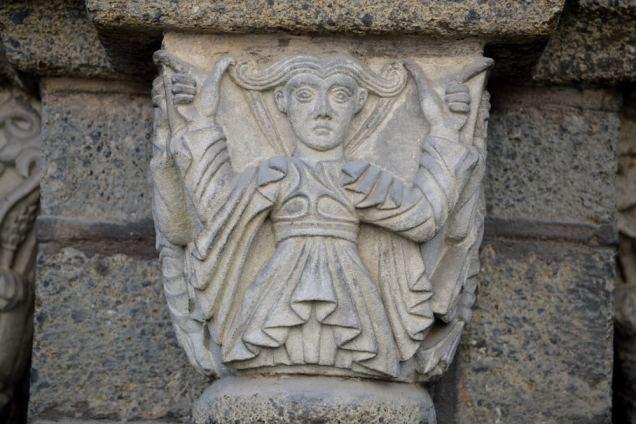 Cloitre de la Cathédrale (14)
