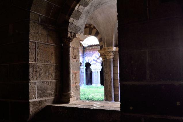Cloitre de la Cathédrale (19)