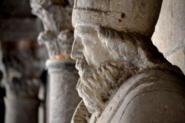 Cloitre de la Cathédrale (21)