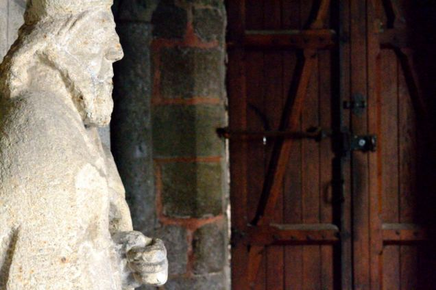 Cloitre de la Cathédrale (22)