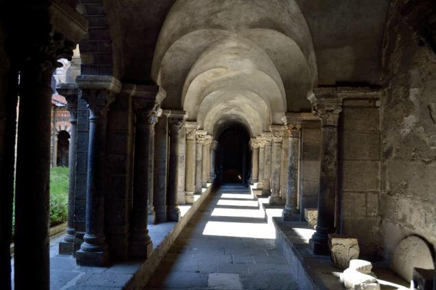 Cloitre de la Cathédrale (5)