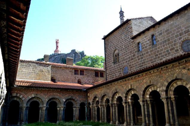 Cloitre de la Cathédrale (7)