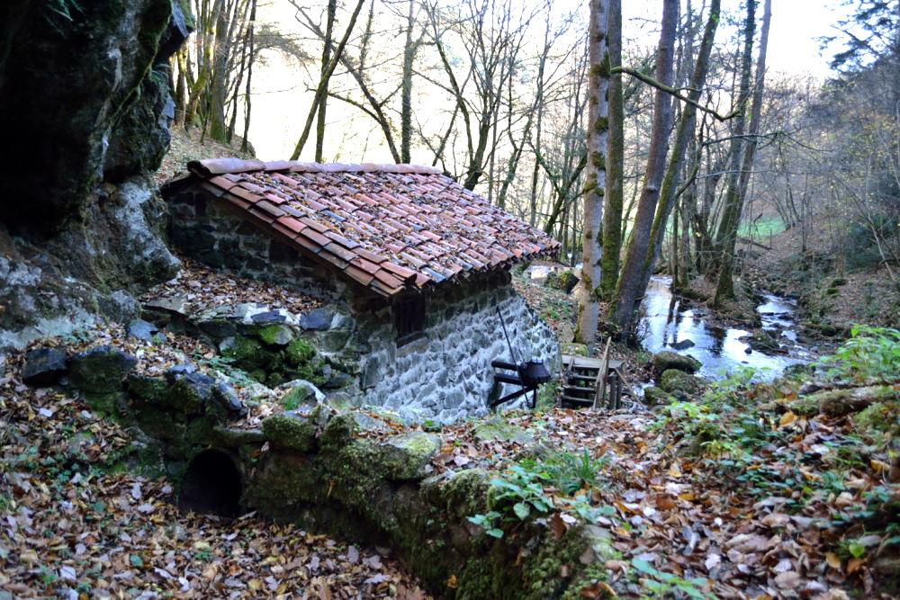 Cascade du Corbillon (16)