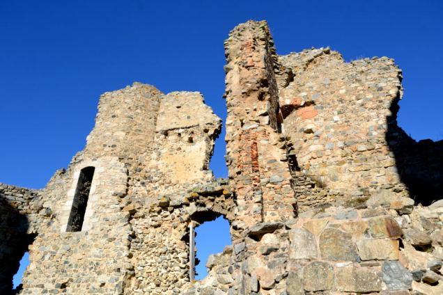 Château des Cornes d'Urfé (10)