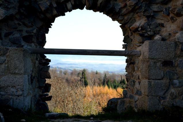Château des Cornes d'Urfé (6)