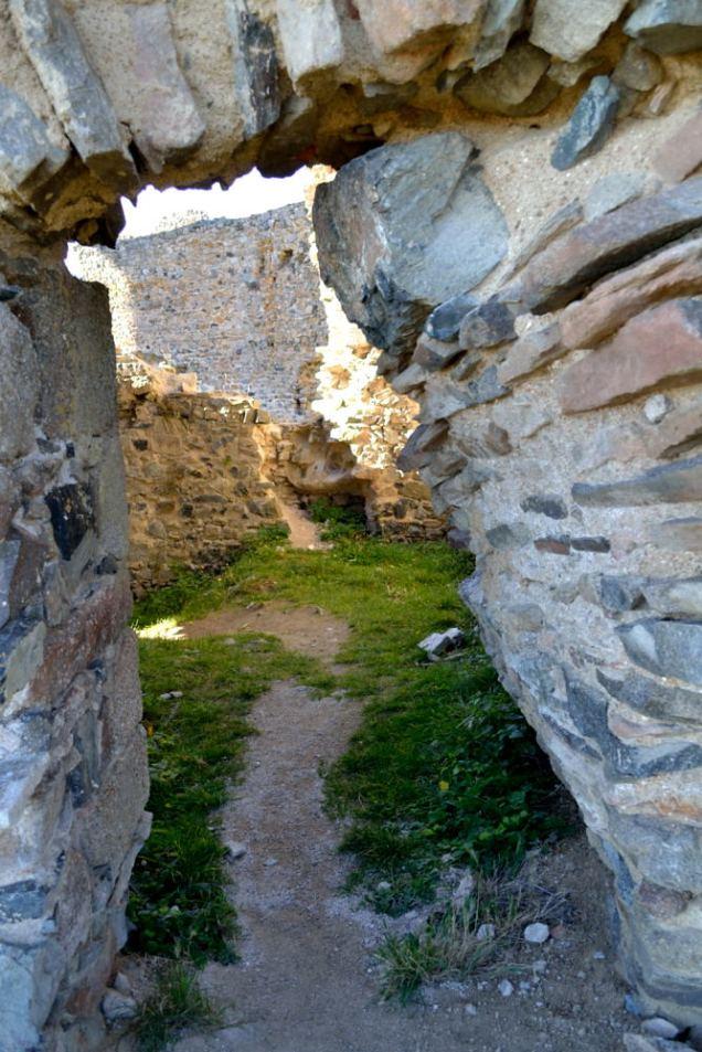 Château des Cornes d'Urfé (9)