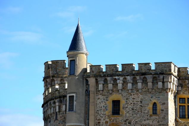 Gorges de la Loire (11)
