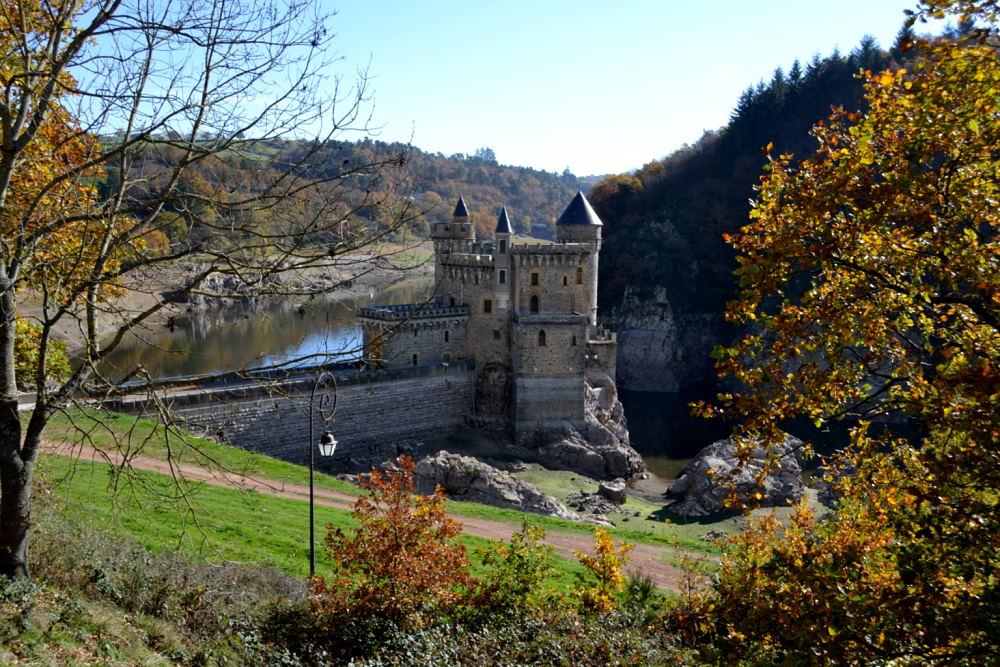 Gorges de la Loire (4)