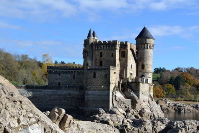 Gorges de la Loire (7)