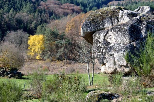 Mégalithe La Trotue (4)_01