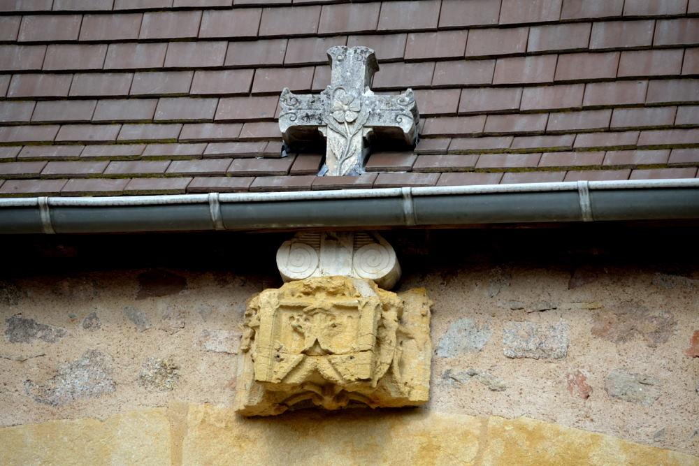 Saint Haon le Chatel (12)