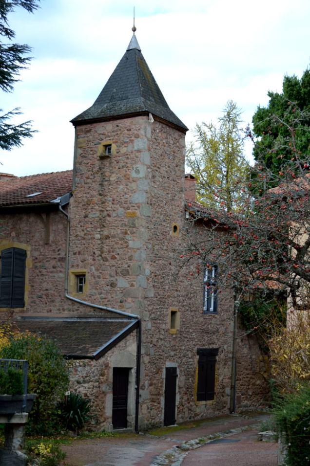 Saint Haon le Chatel (13)