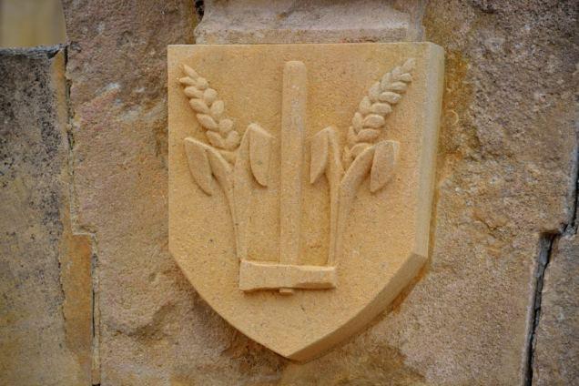 Saint Haon le Chatel (15)