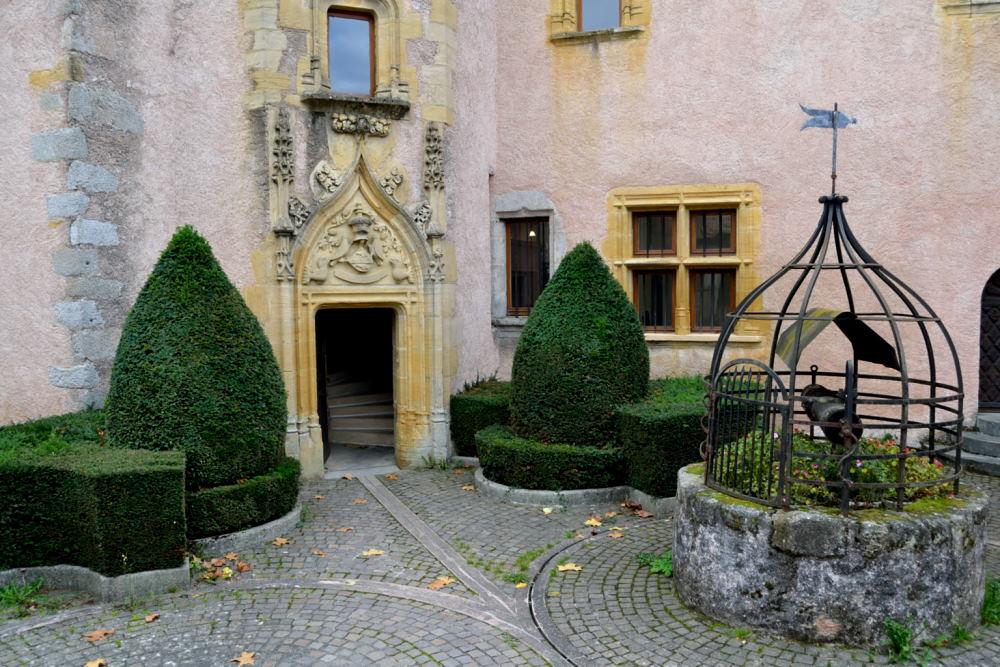 Saint Haon le Chatel (16)