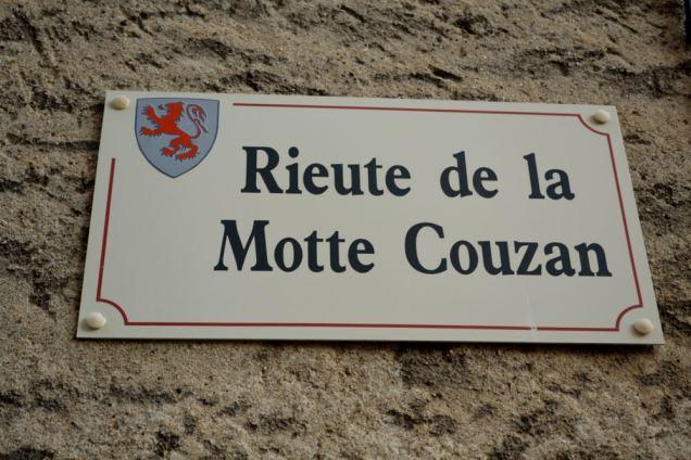 Saint Haon le Chatel (2)