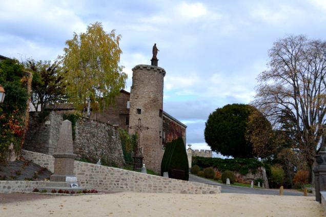 Saint Haon le Chatel (20)