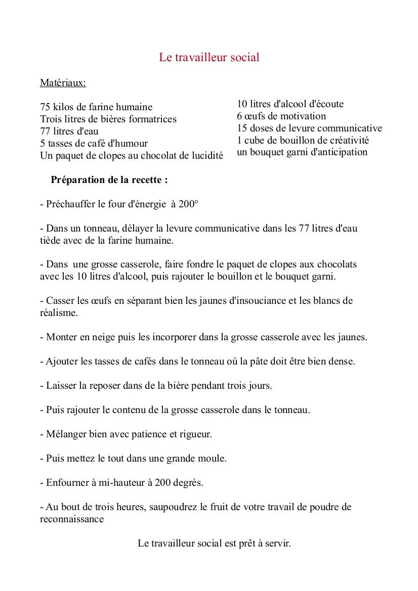 resume cover letter youtube resume cover letter general
