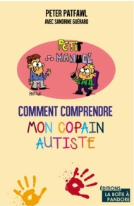 comment-comprendre-mon-copain-autiste-8740-0600