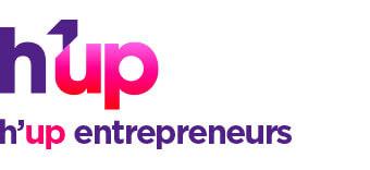 logo-h-up-1.jpg