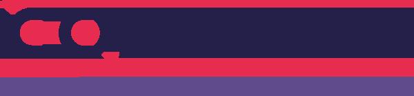 logotype-comptoir-des-solutions