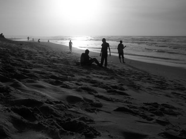 Voyage Sénégal Avril 2009 053_01