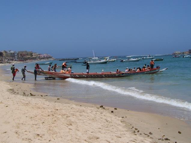 Voyage Sénégal Avril 2009 032